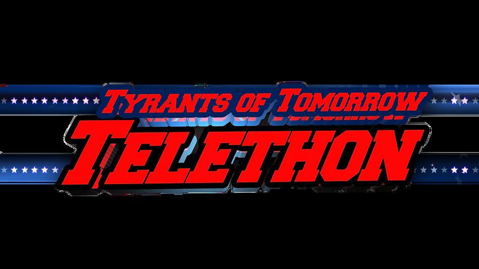 telethon logo.png