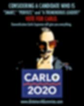 vote carlo TREMENDOUS.png