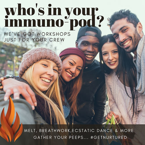 who's in your immuno-pod?-5.jpg