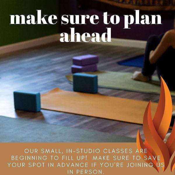 make sure to plan ahead-2.jpg