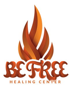 Logos_BFHC_BFHC Flame Stacked_BFHC Flame