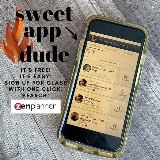sweet app dude.jpg