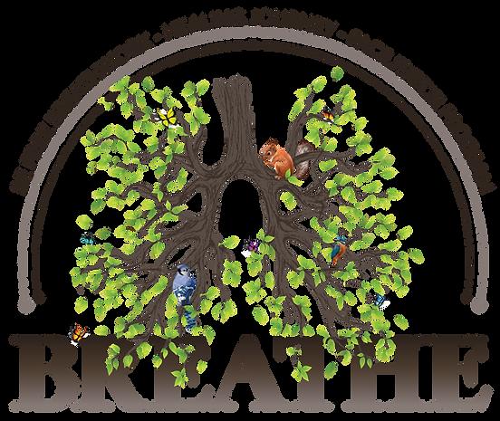 Final Breathe Logo-HI_RES 1.1-01.png