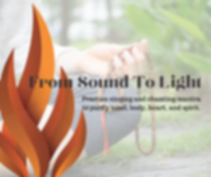 from sound to light (2).png