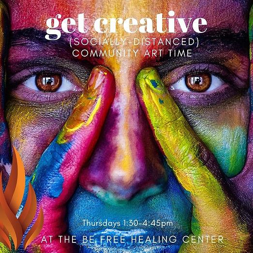 get creative-3.jpg
