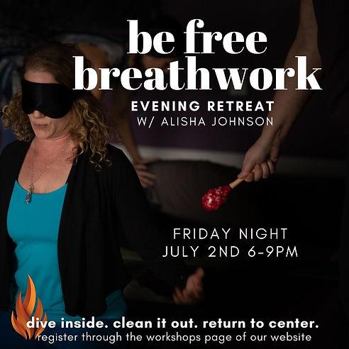 be free breathwork-6.jpg