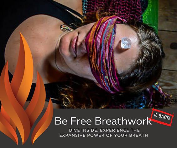 Breathwork is Back.png