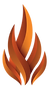 Logos_BFHC_Flame.png