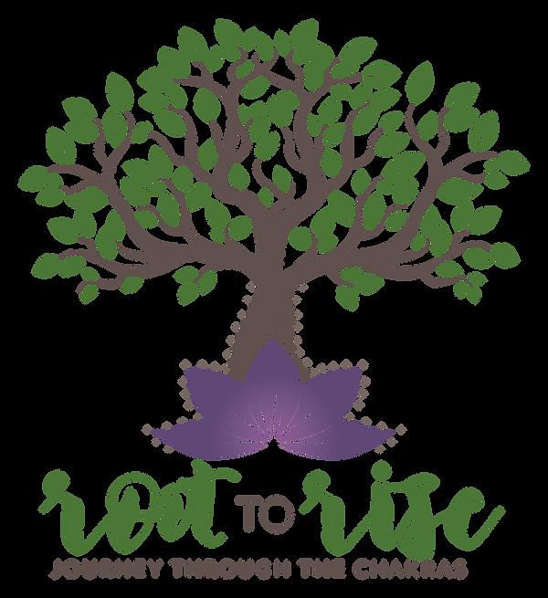 Logo-RTR_Vertical.png