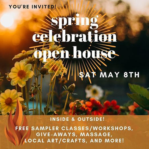 spring celebration open house!.jpg