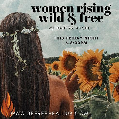 women rising wild & free.jpg