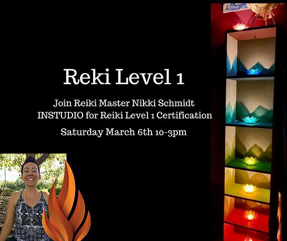 Reki Level 1.png