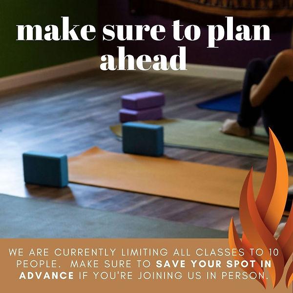 make sure to plan ahead.jpg