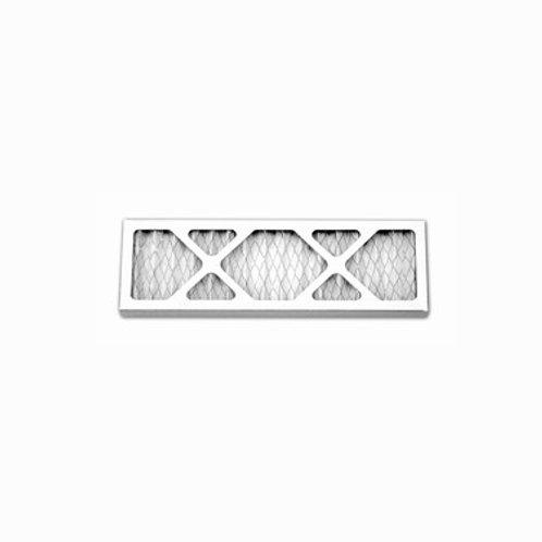 XRackPro Air Filters 4U/6U
