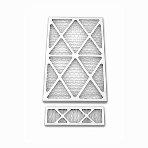 XRackPro Air Filters 12U/25U