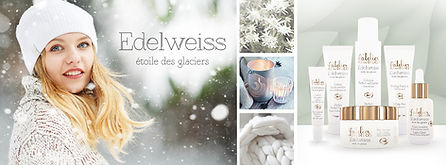 banniere_facebook_Edelweiss_vs hiver.jpg