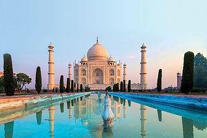 (Image)-image-Inde-Agra-Taj-Mahal-archit