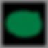 garanties-label-cosmebio-carre.png__720x