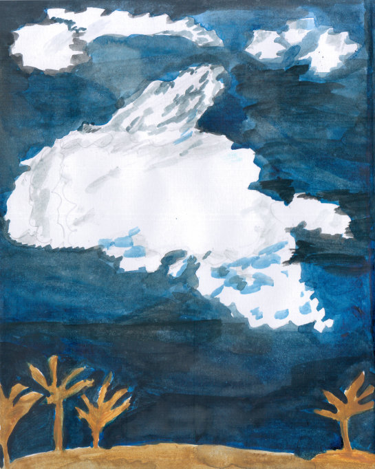 Clouds Picture Book-9.jpg