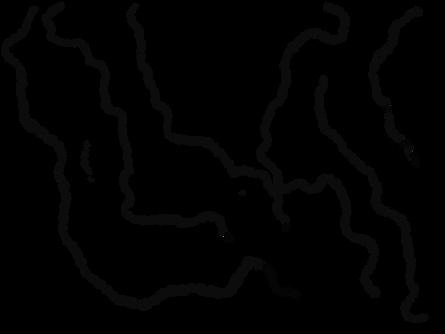 Drawing 2.png