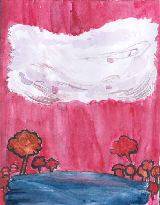 Cloudy page no 2.jpg