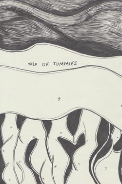 Tale of Tummies