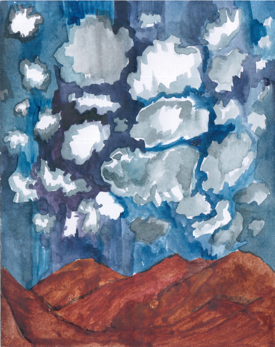 Clouds Picture Book-6.jpg