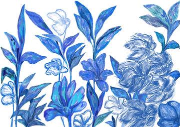 Blue Orchids copy.jpg