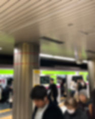 新線新宿ホーム.jpg