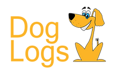 DogLogsYardSign_032321-08.png