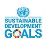 SDGs2.jpg