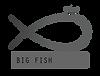 Big Fish Empire.png