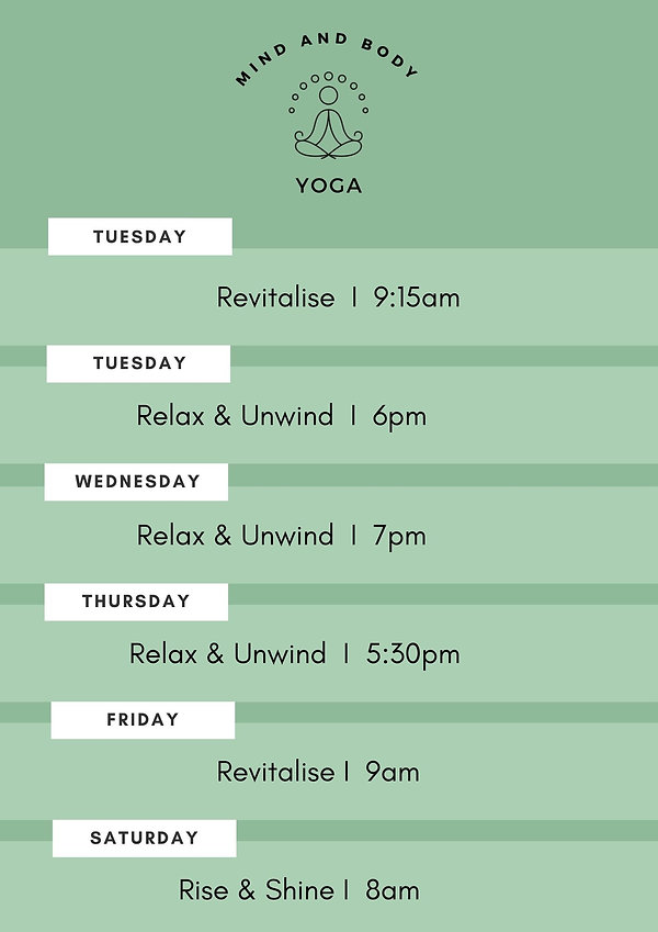 Yoga Timetable(3).jpg
