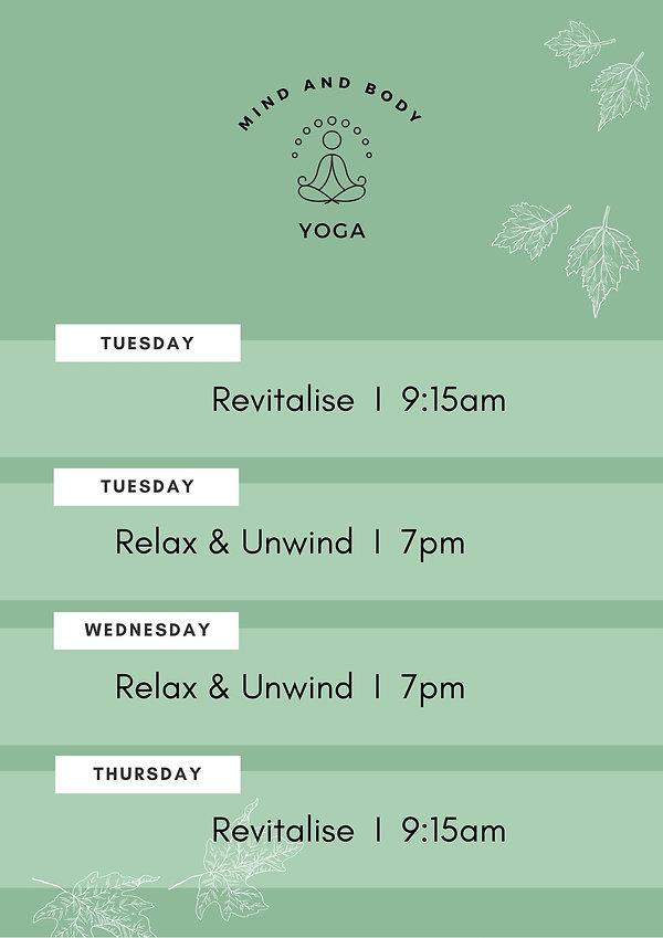Yoga Timetable(2).jpg