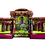 Thumbnail: Barredora Fortnite NOVEDAD 7X7