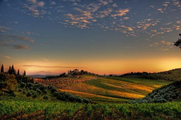 chianti-colline-tramonto.jpg