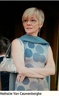 Nathalie Van Cauwenberghe.png