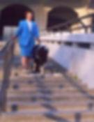 stairs_small.jpg