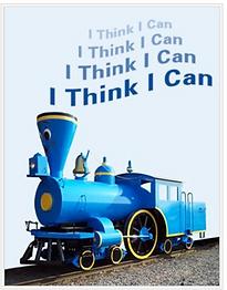 Train I think I can.png