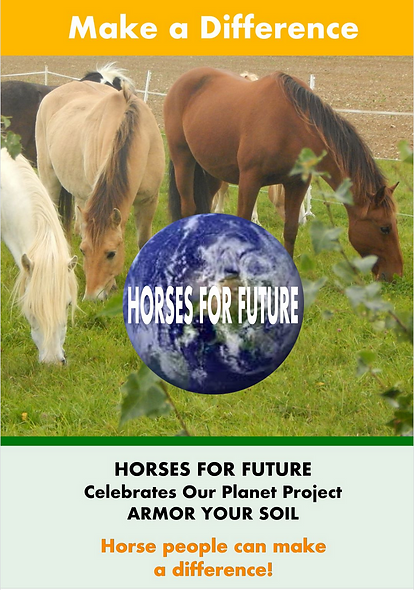 Horses for future Armor soil.png
