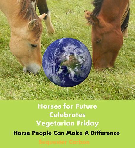 Horses for Future Veggie Friday.jpg