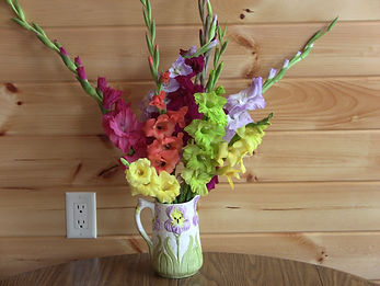 Gladiola bouquet.jpg