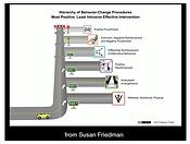 Susan Friedman's hierarchy.png