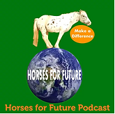 HFF podcast logo 1.png