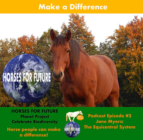 Horses for future Podcast # 2.jpg