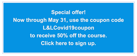 L&L coupon .png