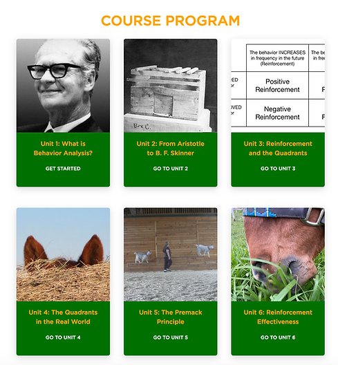 L&L course program.png