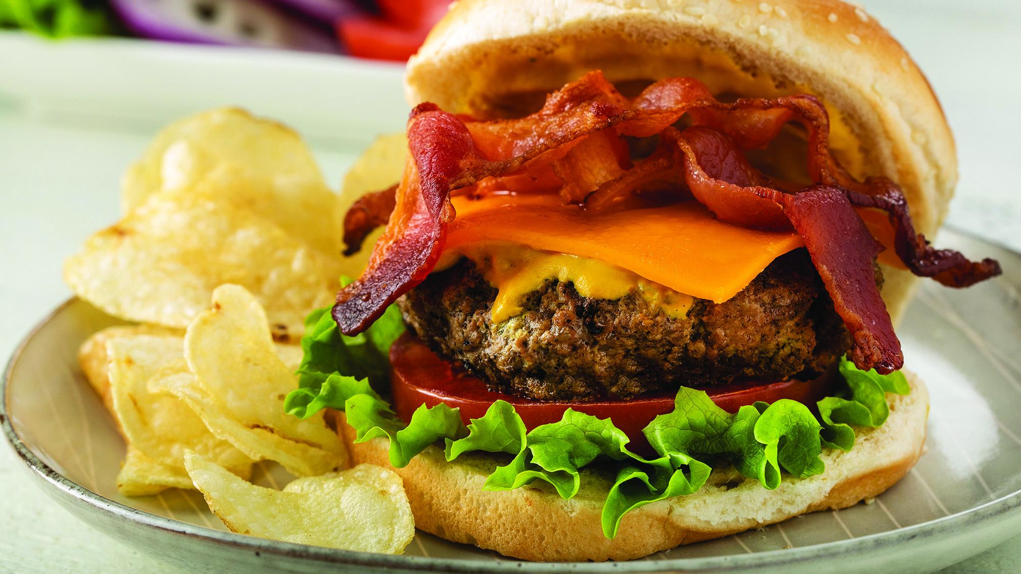 Burger-CMYK