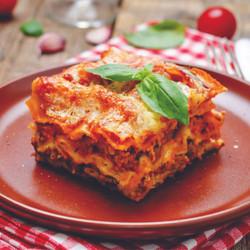 sausage-lasagna-CMYK