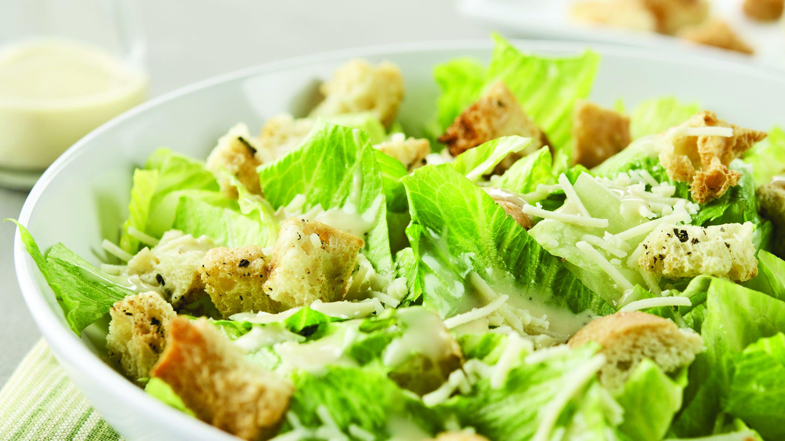 caesar-salad-CMYK